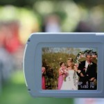 Why We're Not Going To Videotape Our Wedding (Probably)