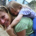 One Way I'm Glad My Daughter's Not Like Me