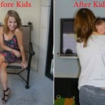 10 Reasons Moms Dress Like Crap