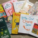 10 Books My 3-Year-Old Daughter Is Loving Right Now