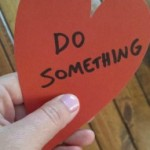 The Valentine's Day Advice You Didn't Ask For