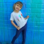 Rowdy Sprout Kids Rocker Wear Giveaway!