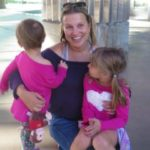8 Reasons Why I'll Never Be a Perfect Mom